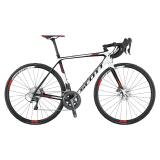 自転車買取、ロードバイク