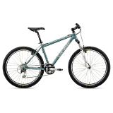 自転車買取、マウンテンバイク