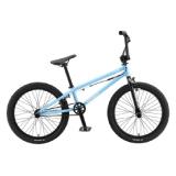 自転車買取、BMX