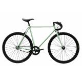 自転車買取、ピストバイク