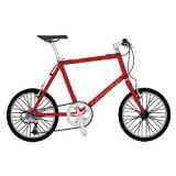 自転車買取、ミニベロ