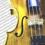 楽器買取、バイオリン