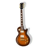 楽器買取、ギター