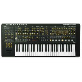 電子ピアノ買取、シンセサイザー買取
