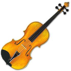 バイオリン買取(ヴィオラ)