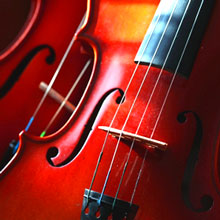 バイオリン買取の該当バイオリンメーカー
