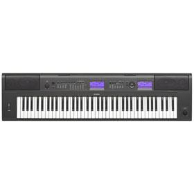 電子ピアノ買取、キーボード買取