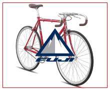 FUJI_brand