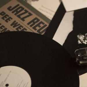 ジャズレコード買取