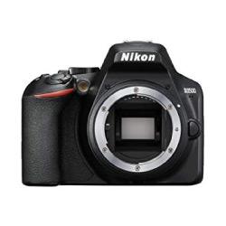 nikon_D3500