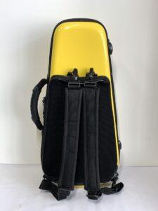 bags トランペットケース
