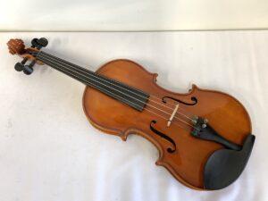 バイオリン SUZUKI 特 No.1