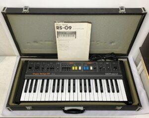 Roland ローランド RS-09