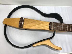 YAMAHA ヤマハ SLG-100N