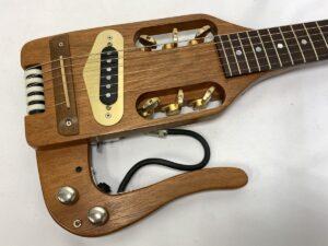 TRAVELER GUITAR トラベラーギター