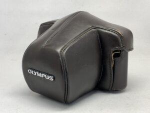 OLYMPUS オリンパス OM-1