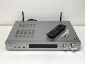 Pioneer パイオニア VSX-S520