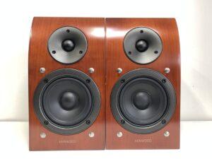 KENWOOD ケンウッド LS-K1000