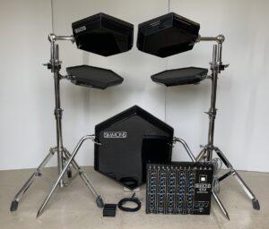 SIMMONS シモンズ SDS-8