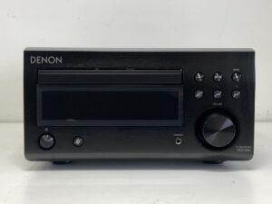 DENON デノン RCD-M41