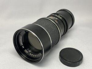 Lionon-P 200mm F4.5