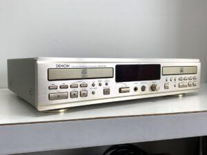 DENON デノン CDR-W1500