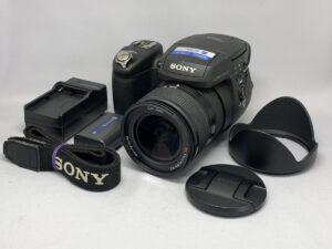 SONY ソニー DSC-R1