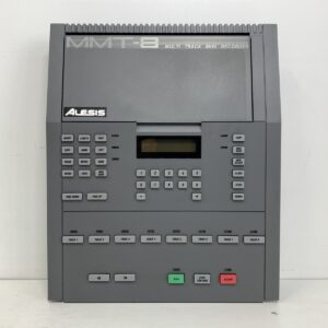 ALESIS アレシス MMT-8