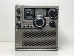 SONY ソニー スカイセンサー ICF-5900