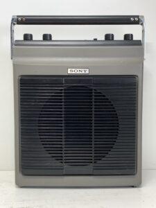 SONY ソニー TC-1290