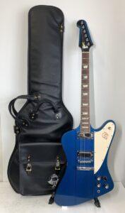 Gibson ギブソン Firebird ファイヤーバード