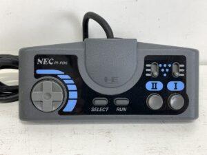 NEC PCエンジン コアグラフィックス