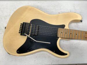 Fender フェンダー SF-451