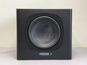 FOSTEX フォステクス PM-SUBmini2