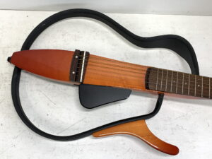 YAMAHA ヤマハ SLG-100S