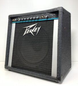 Peavey ピーヴィー STUDIO PRO 112 ギターアンプ