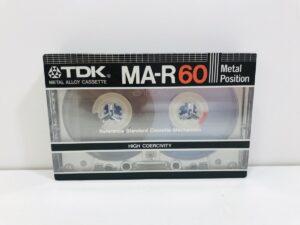 MA-R60