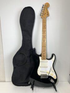 Fender フェンダー ST72-58US