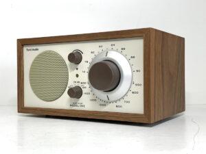 Tivoli Audio チボリオーディオ Model One